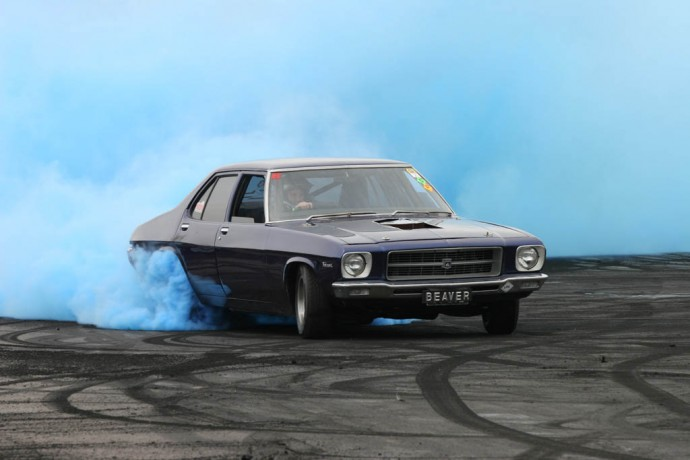 1280x814px Muscle Car Burnout Wallpaper Wallpapersafari