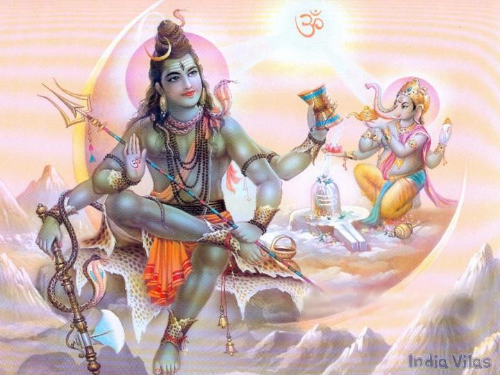 Lord Shiva Wallpapers High Resolution: 600x419px Lord Shiva Wallpapers High Resolution