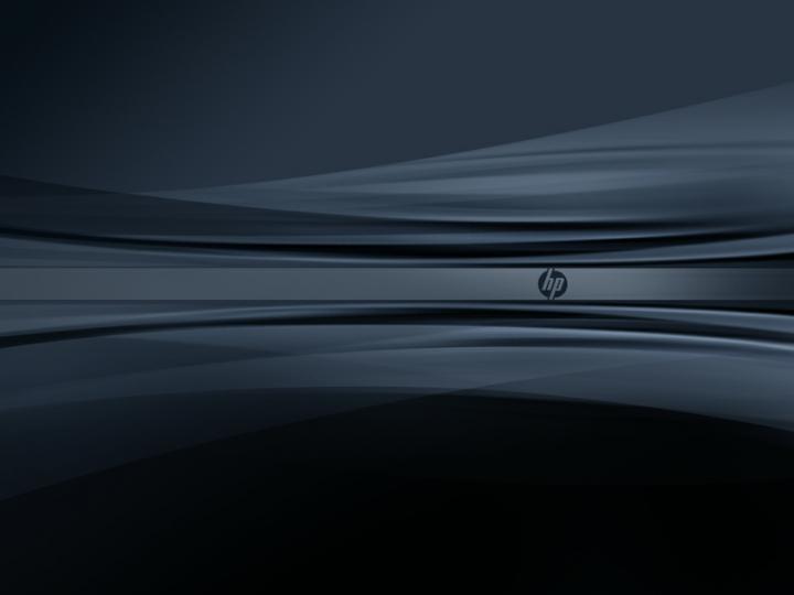 1277x610px hp screensavers and wallpaper wallpapersafari - Hp screensaver ...