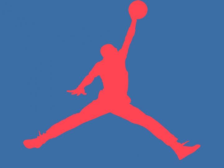 900x506px Jordan Symbol Wallpaper