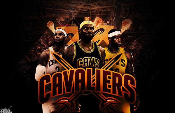 577x1024px Cavs Wallpaper IPhone 6