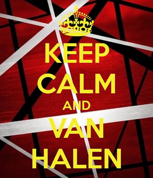 2df1631583f 900x506px Van Halen iPhone Wallpaper - WallpaperSafari
