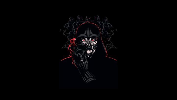 Darth Vader Wallpaper Iphone: 1024x768px Darth Vader Wallpaper