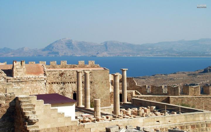 1920x1200px Ancient Greek Wallpaper Wallpapersafari