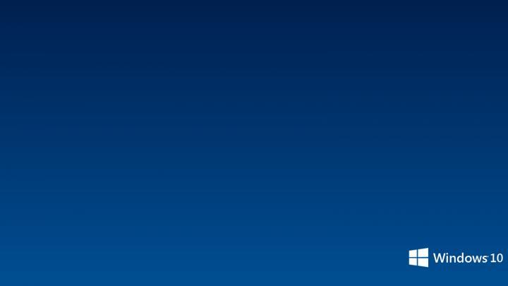 1200x900px Jesus Wallpapers for Windows 10 - WallpaperSafari