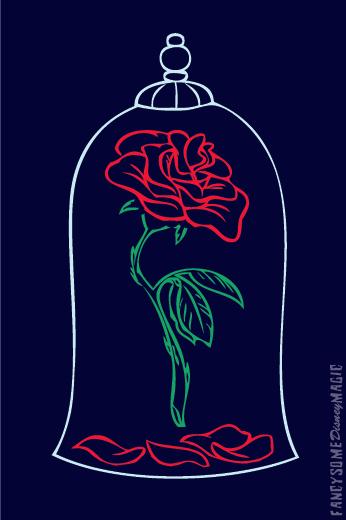 Free Download Iphone 5 Wallpaper Tumblr Disney Art Collection