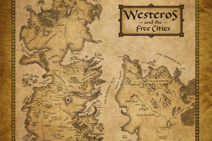 2800x3050px Westeros Wallpaper - WallpaperSafari