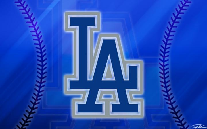 1366x768px la dodgers background wallpapersafari related wallpapers view all thecheapjerseys Choice Image