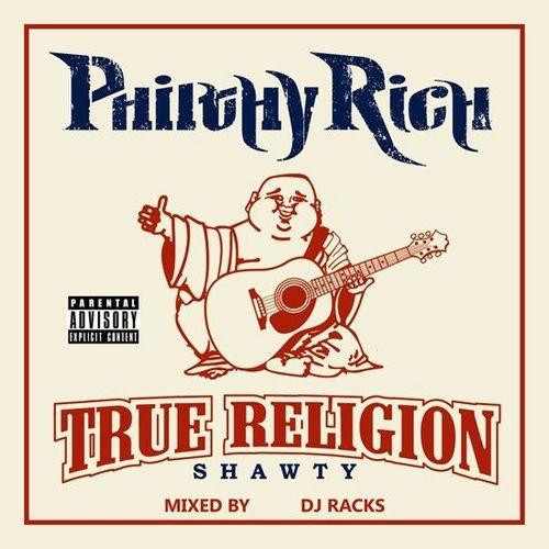 True Religion Wallpaper New Wallpapers