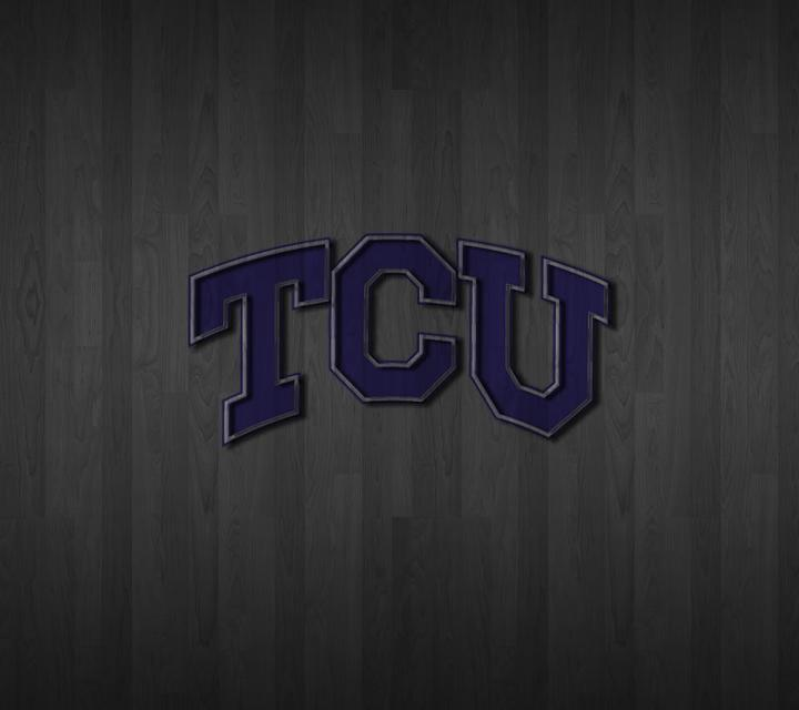 1023x754px TCU IPhone Wallpaper