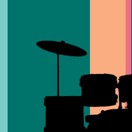 537x537px Electronic Drums Wallpaper Wallpapersafari