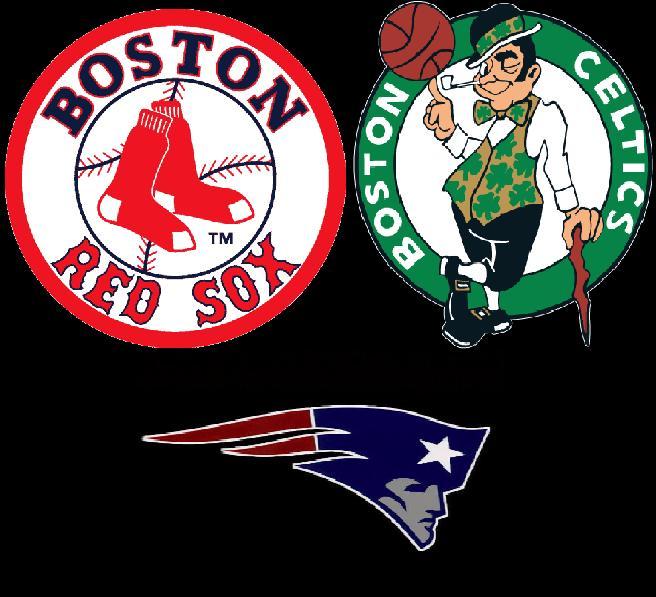 1920x1080px Boston Sports Teams Wallpaper Wallpapersafari