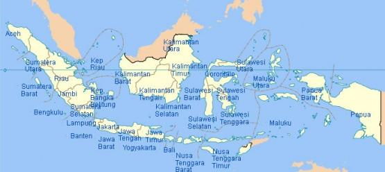1600x1200px Wallpaper Peta Indonesia Wallpapersafari Download Gambar Asia Tenggara