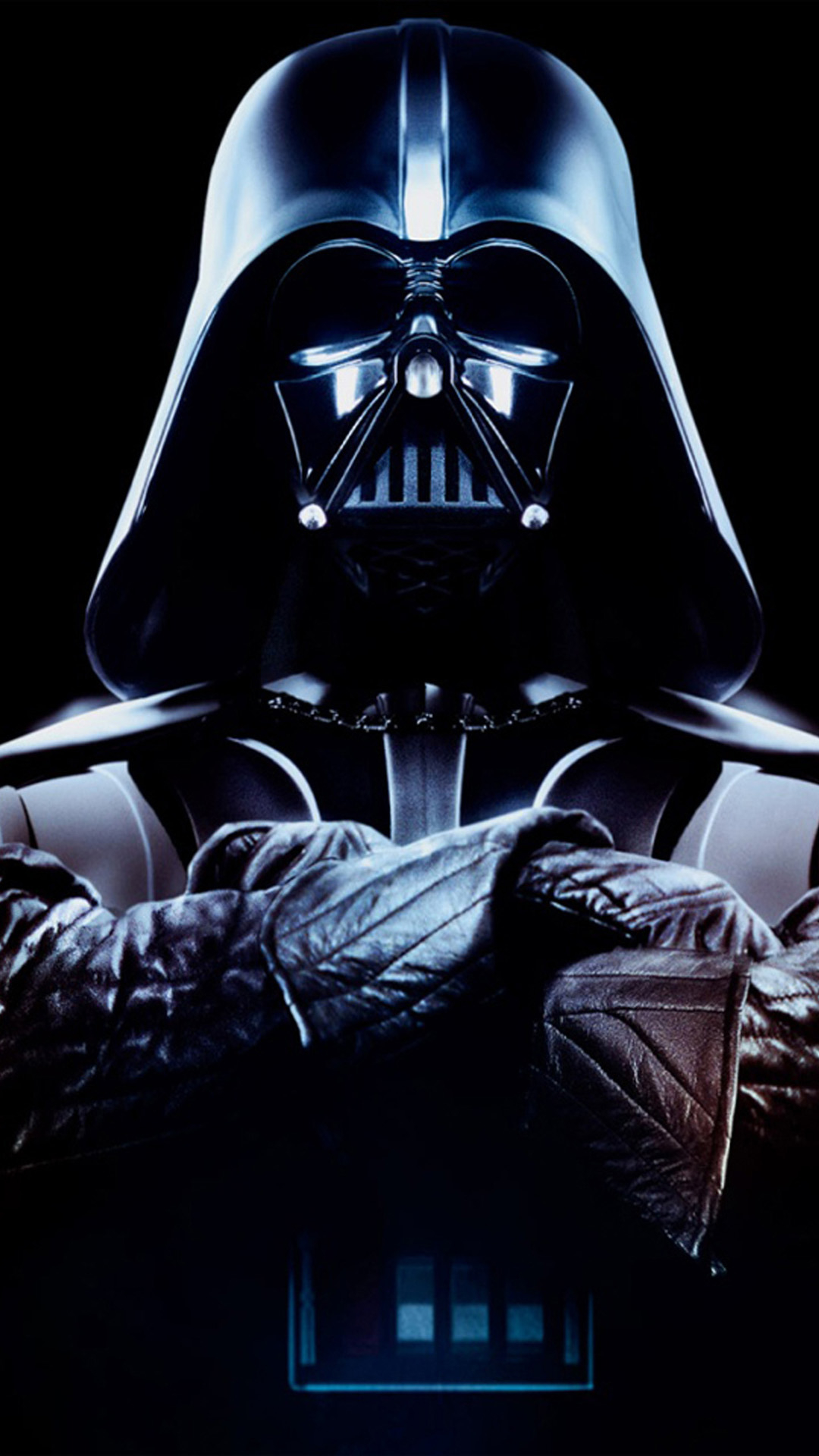 Free Download Darth Vader Star Wars Wallpapers For Galaxy S5 1080x1920 For Your Desktop Mobile Tablet Explore 50 Star Wars Galaxies Wallpaper Star Wars Galaxies Wallpaper Star Wars Galaxies
