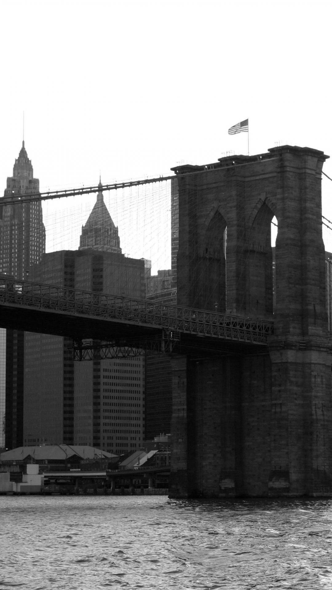 Free Download Brooklyn Bridge Manhattan New York City Bridges Wallpaper Hq Wallpaper 2560x2048 For Your Desktop Mobile Tablet Explore 38 Brooklyn New York Wallpaper Brooklyn Bridge Hd Wallpaper Brooklyn