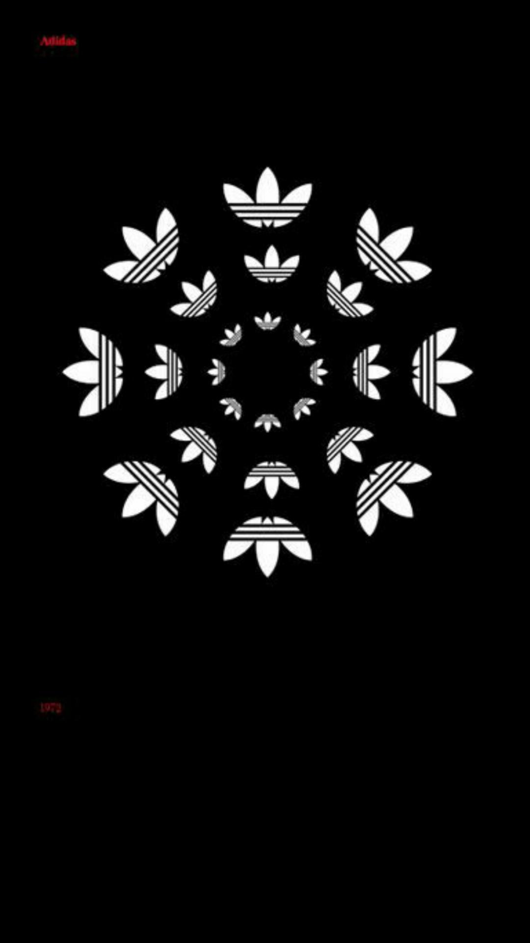 Free Download Adidas Originals Wallpaper 59 Images