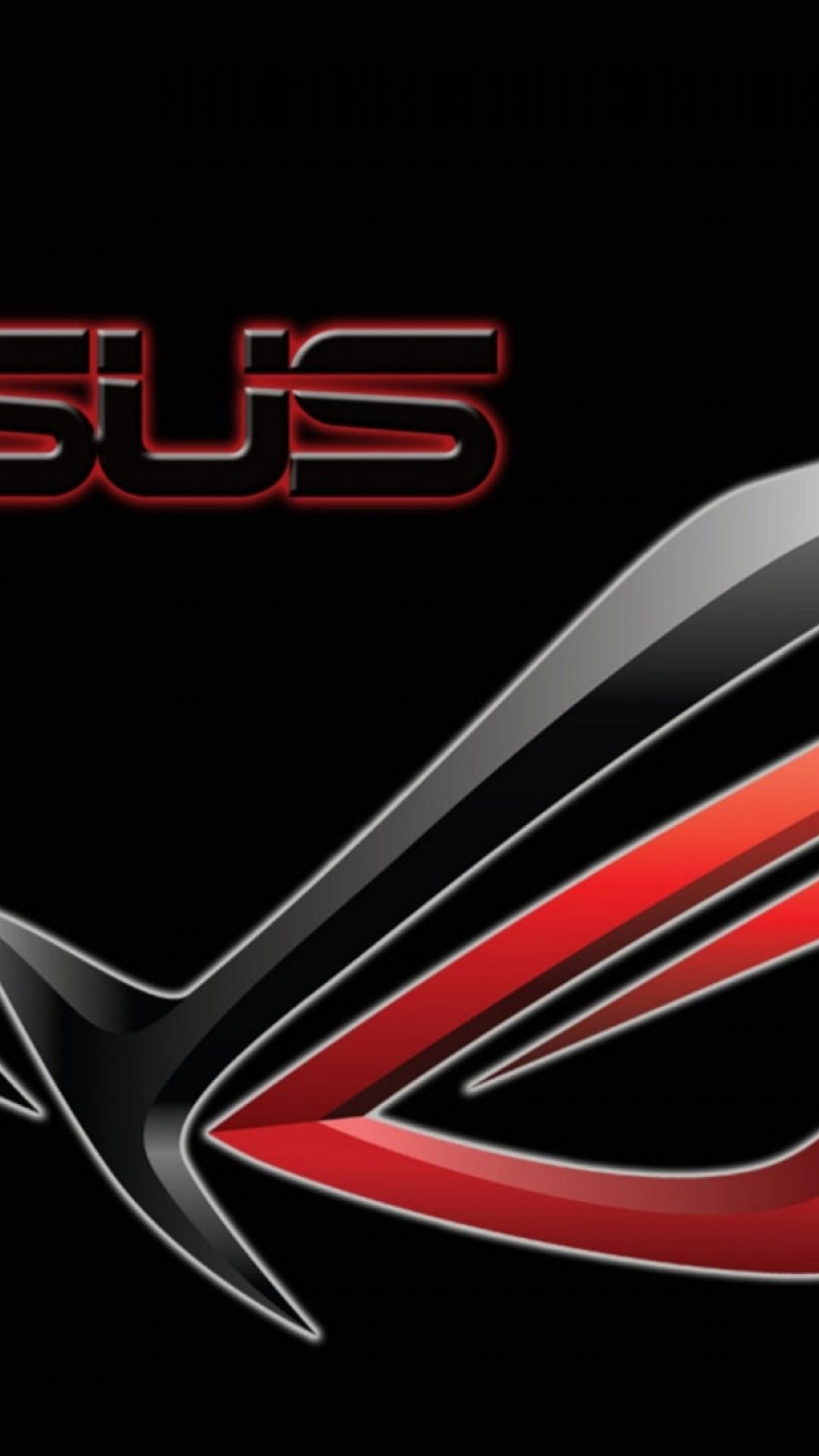 Free download Asus Computers Company Logo Shadow Wallpaper ...