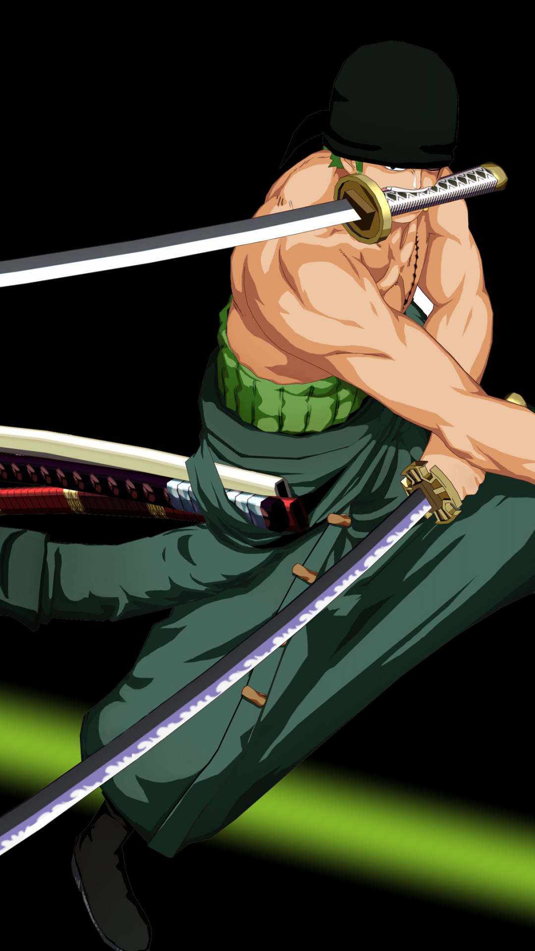 Free Download Zoro One Piece 4k Ultra Hd Wallpapers 3840x2160 For Your Desktop Mobile Tablet Explore 94 Roronoa Zoro Hd Wallpapers Roronoa Zoro Wallpapers Roronoa Zoro Hd Wallpapers Zoro Wallpaper Hd