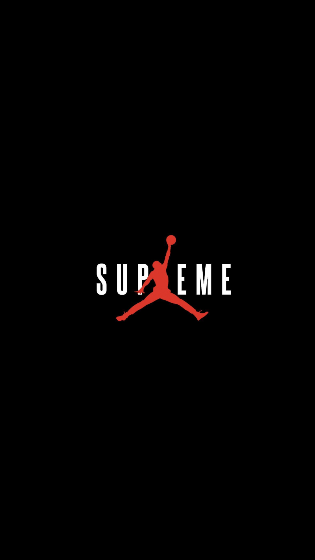 Free Download 78 Dope Nike Wallpapers On Wallpaperplay 1534x2824