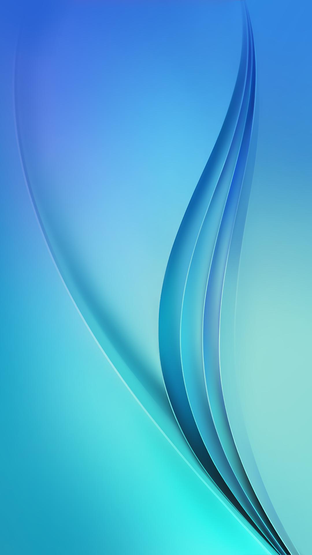 Скачать Бесплатно Обои Samsung Galaxy