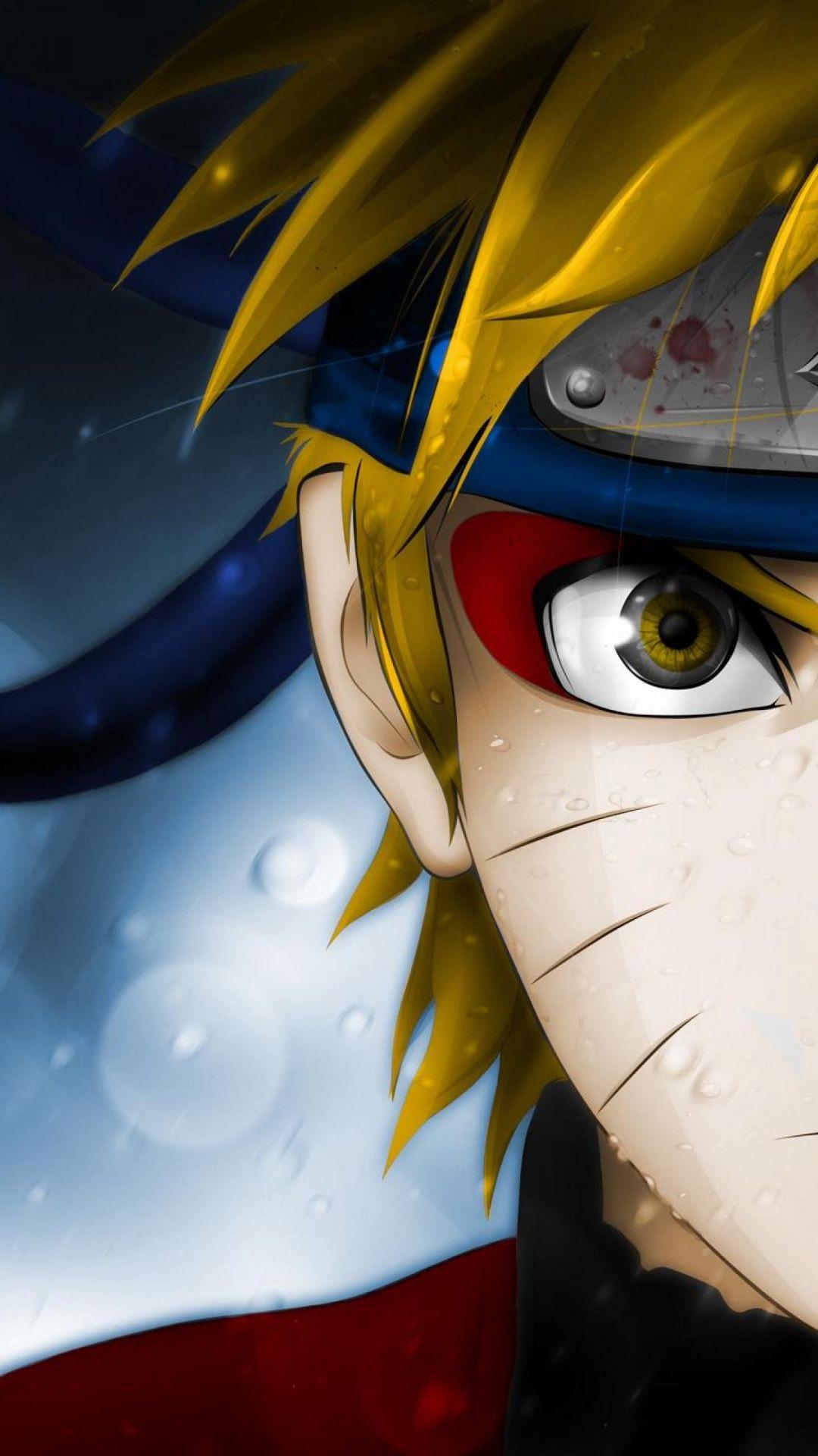 Free download Wallpaper 4K Iphone Naruto Wallpaper Iphone ...