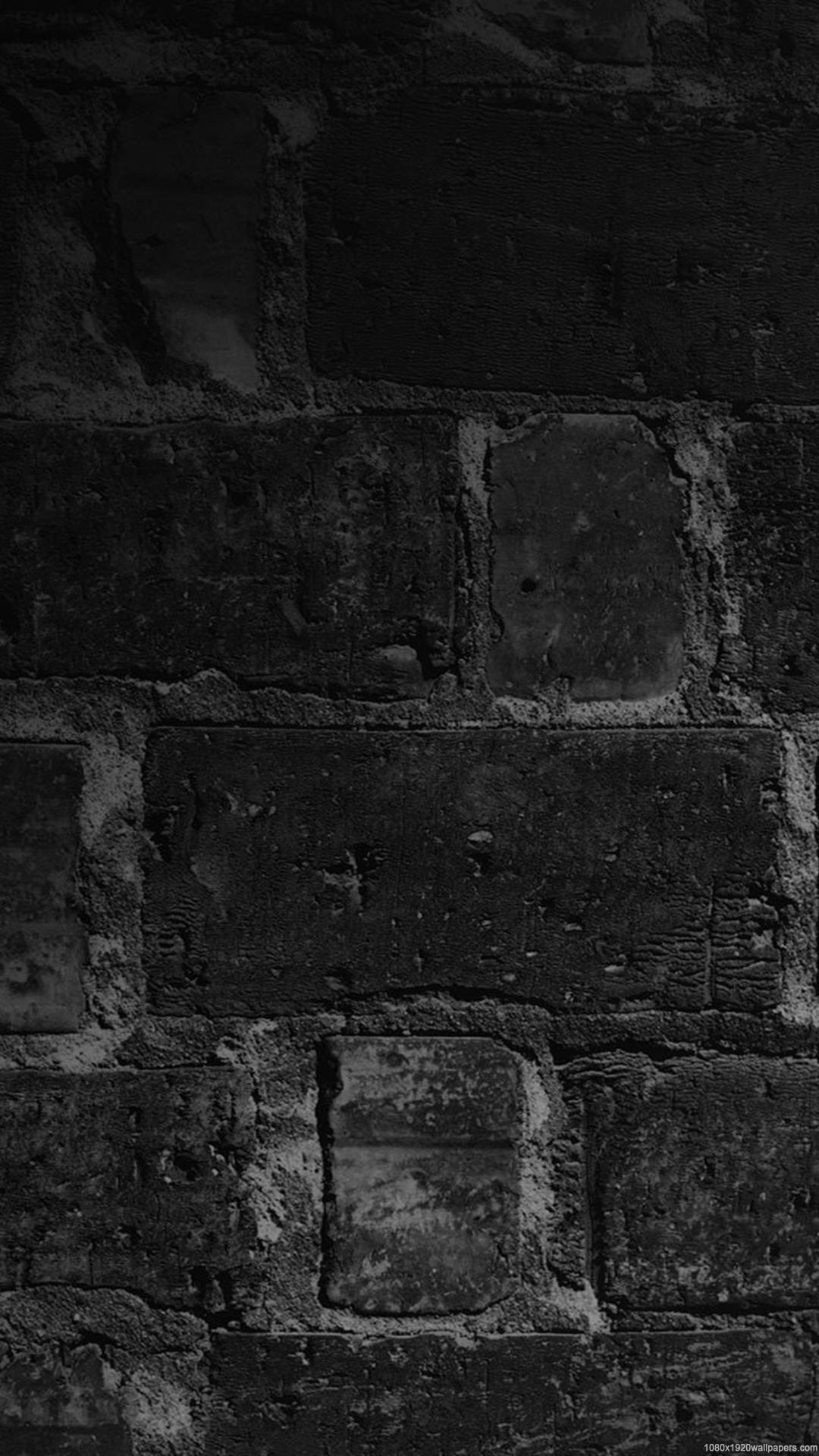Black And White Wallpaper Iphone 6s Secondtofirstcom