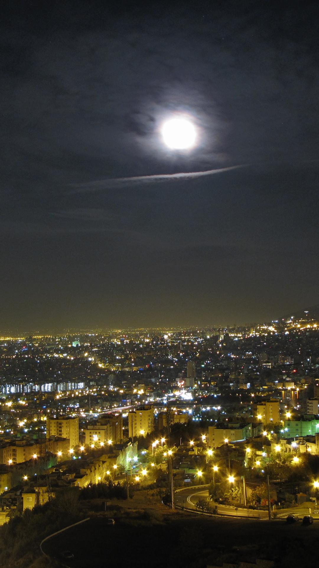 Free Download Tehran Images FemaleCelebrity [3648x2736