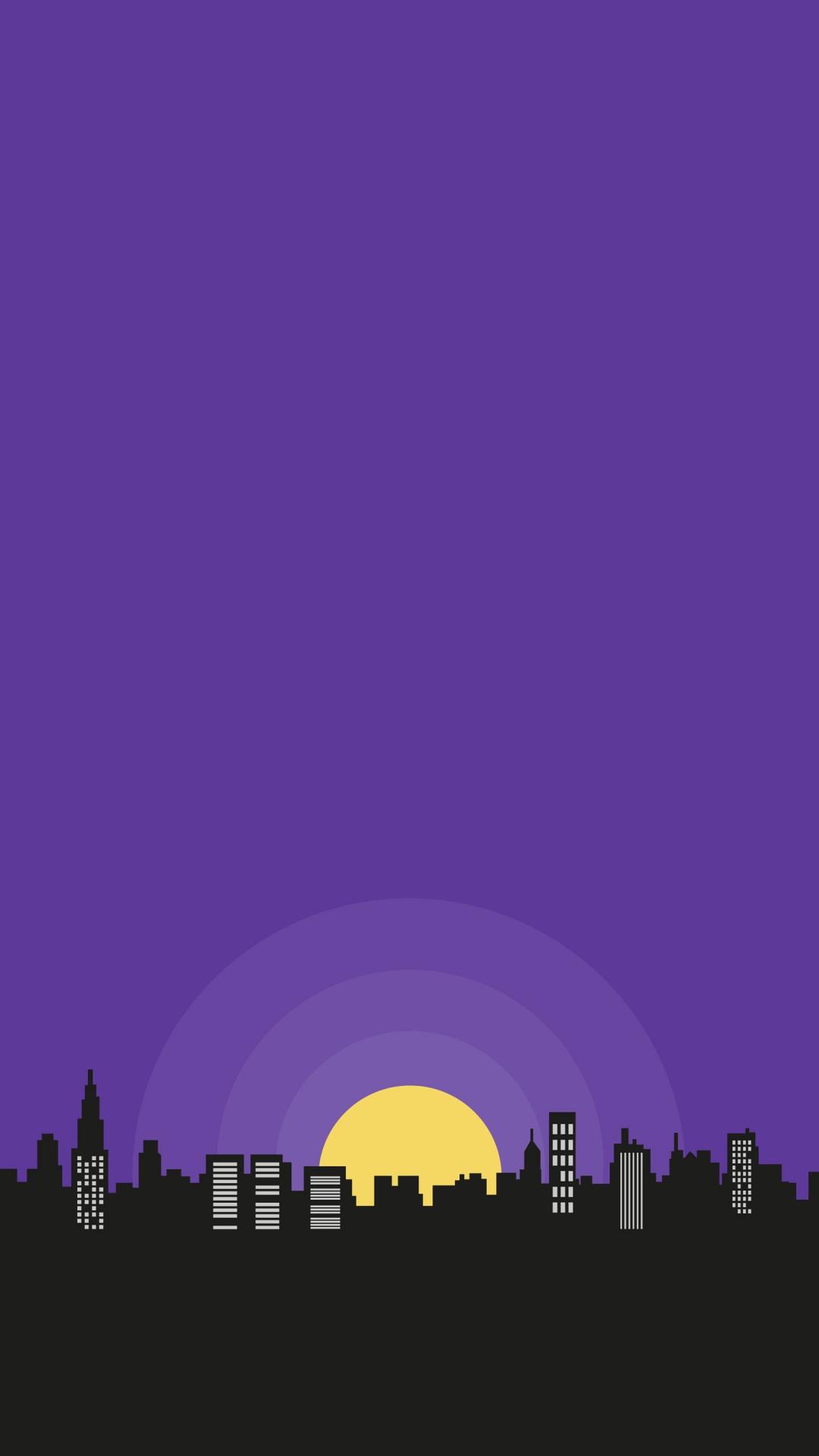 Free download Minimalist Purple Wallpapers Top Minimalist ...
