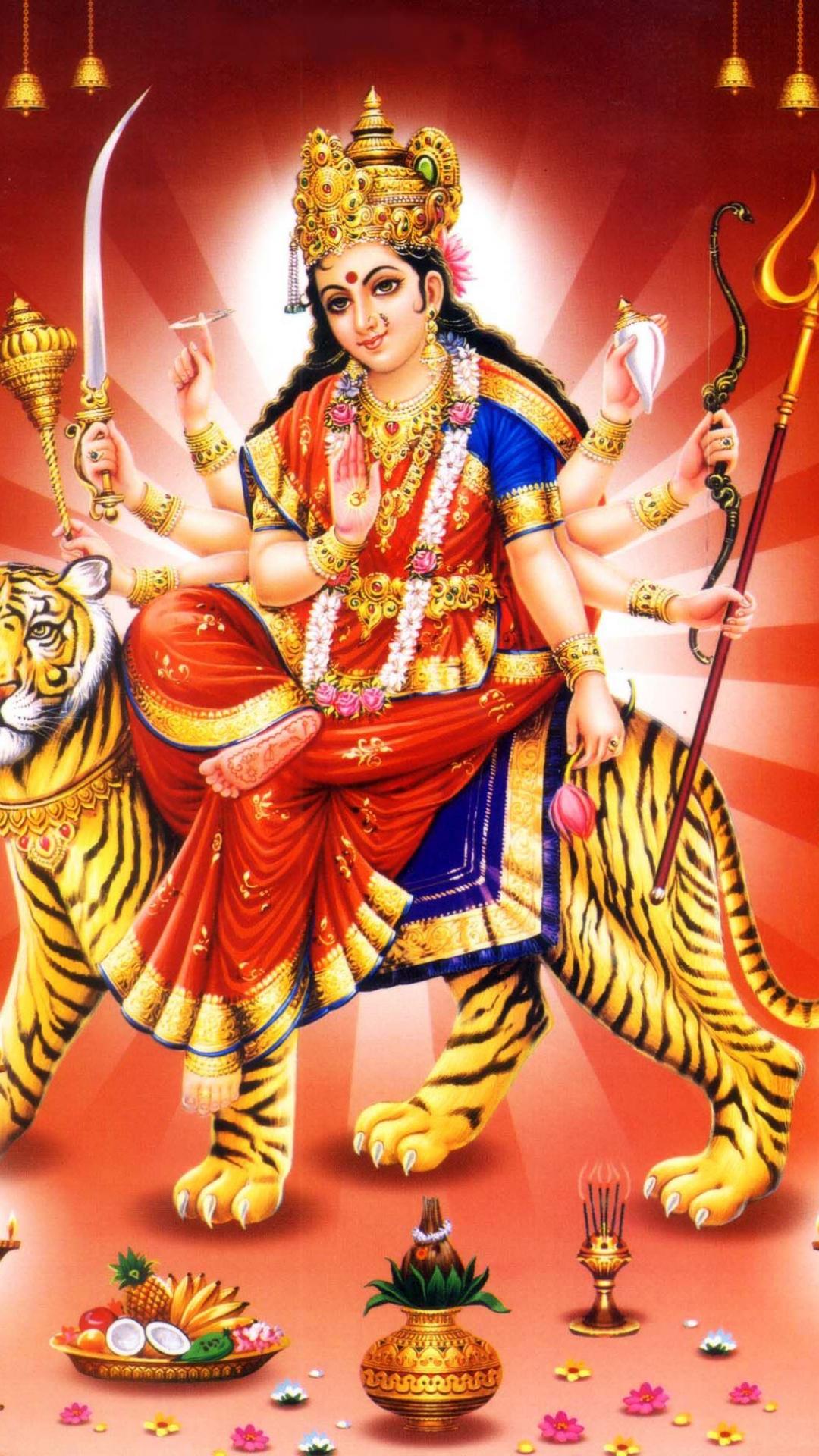 Free Download Download Highres Durga Devi Images Radha Krishna Wallpaper 1431x1938 For Your Desktop Mobile Tablet Explore 40 Durga Wallpaper Durga Wallpaper God Durga Hd Wallpaper Hd Durga Maa Wallpapers