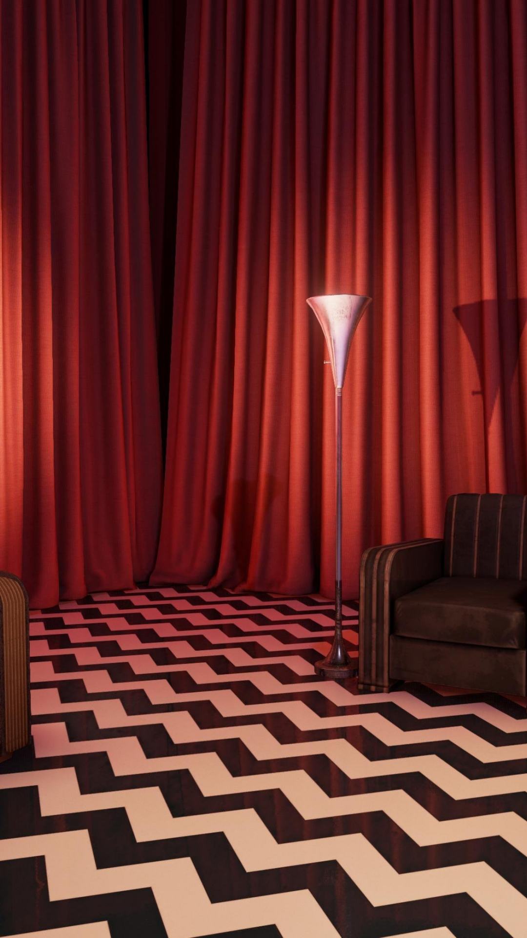Free download Twin Peaks Wallpapers 33 [3840x2080] for ...