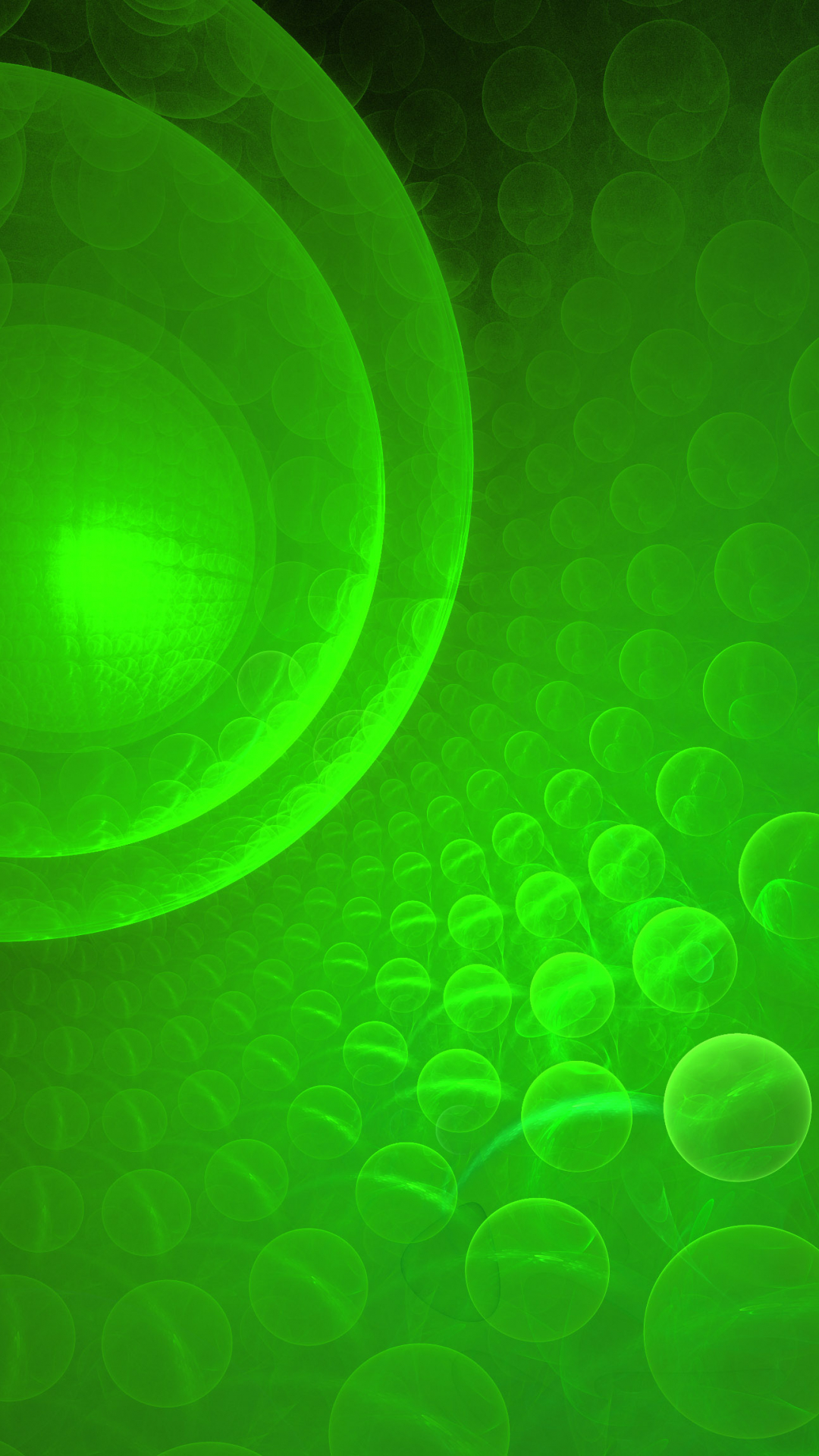Free download Green Abstract Backgrounds HD wallpaper background 3200x2303 for your Desktop ...