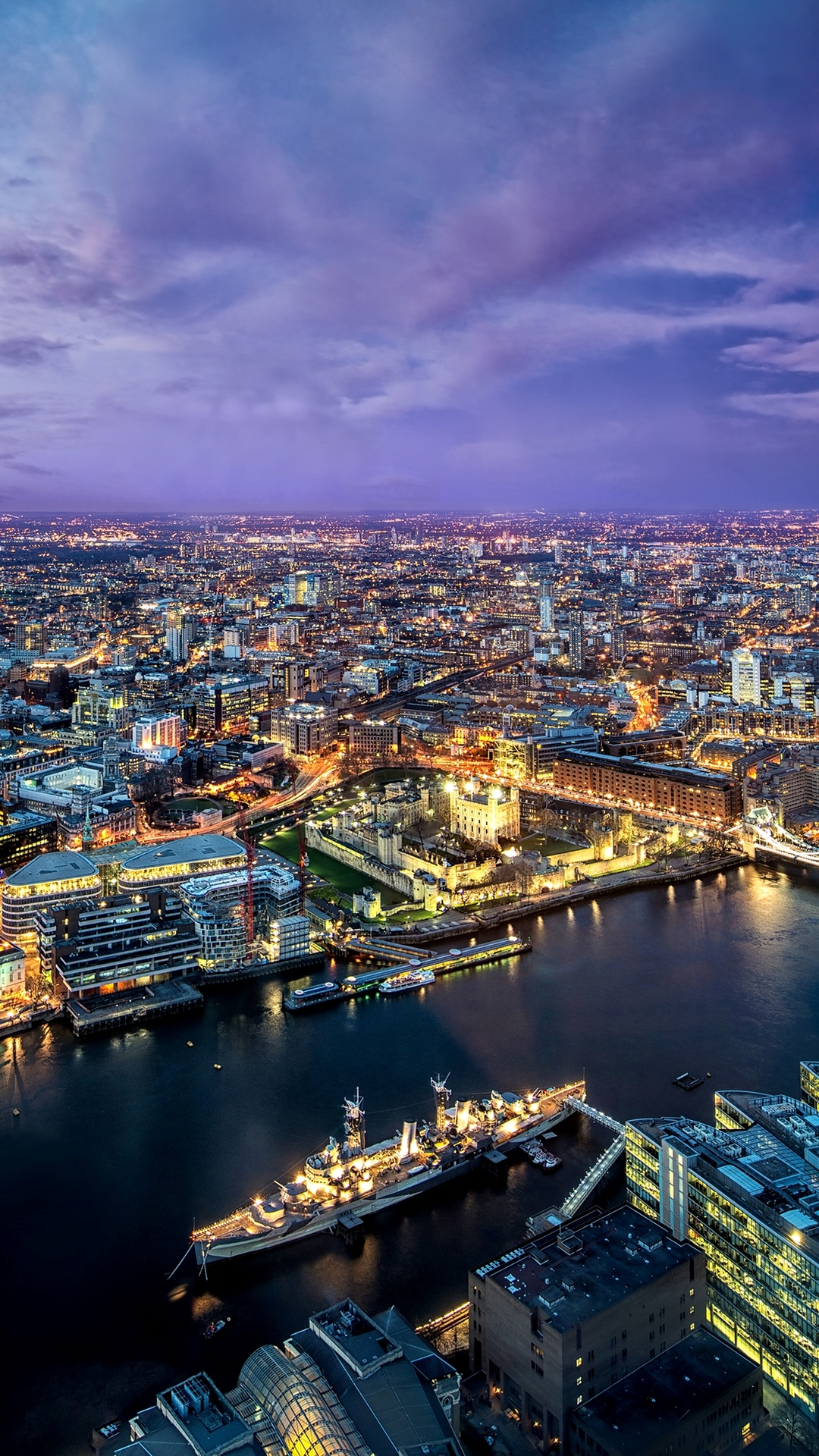 Free Download London View From Shard 4k Ultra Hd Wallpaper 4k Wallpapernet 1080x1920 For Your Desktop Mobile Tablet Explore 45 London Wallpaper 4k Ultra Hd Christian Wallpaper Moving 4k