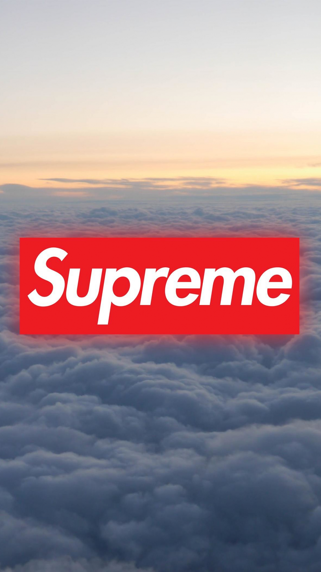 Free download 83 Supreme Wallpapers on WallpaperPlay ...