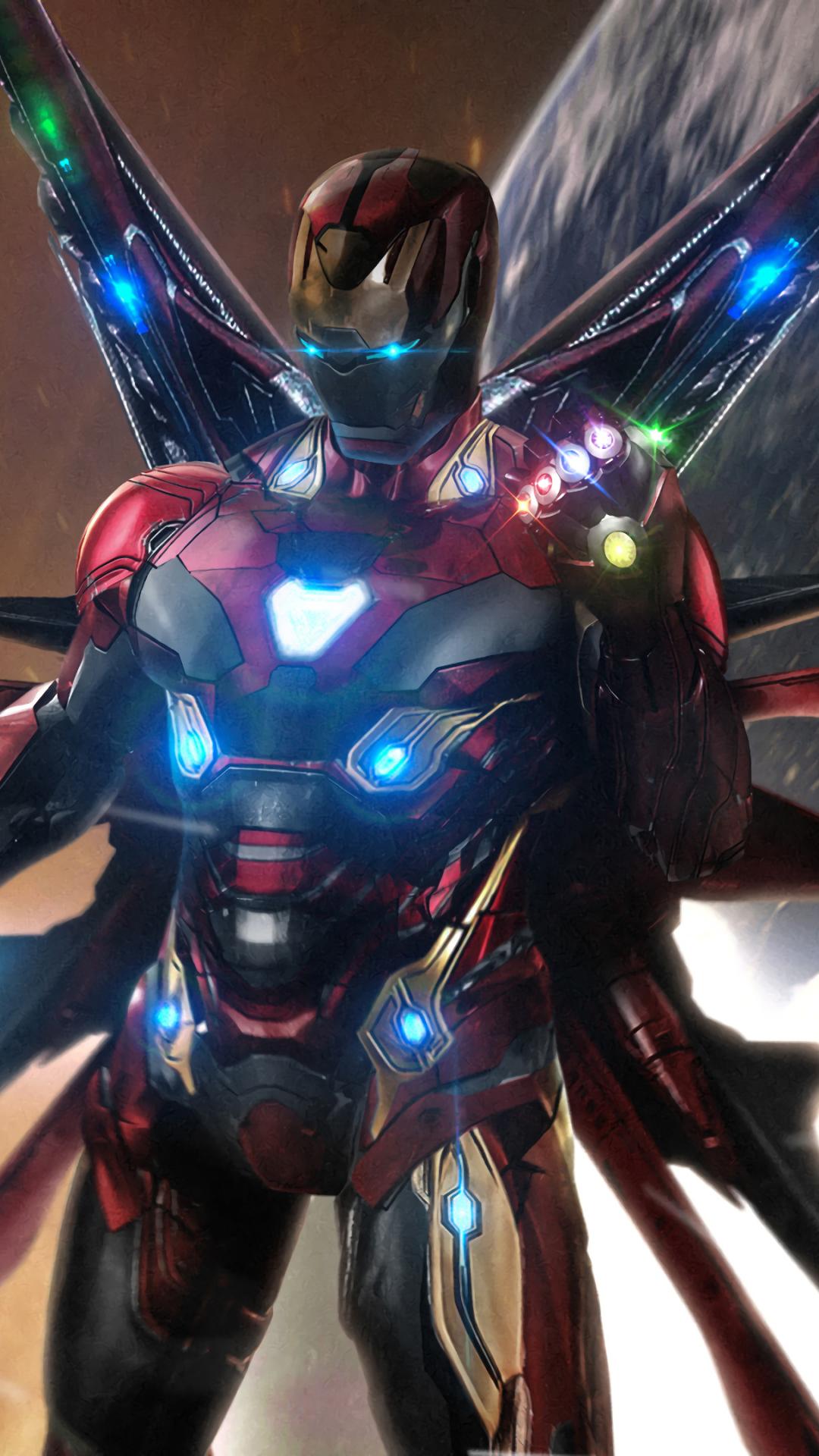 Free Download Iron Man 4k 8k Hd Marvel Wallpaper 3840x2160