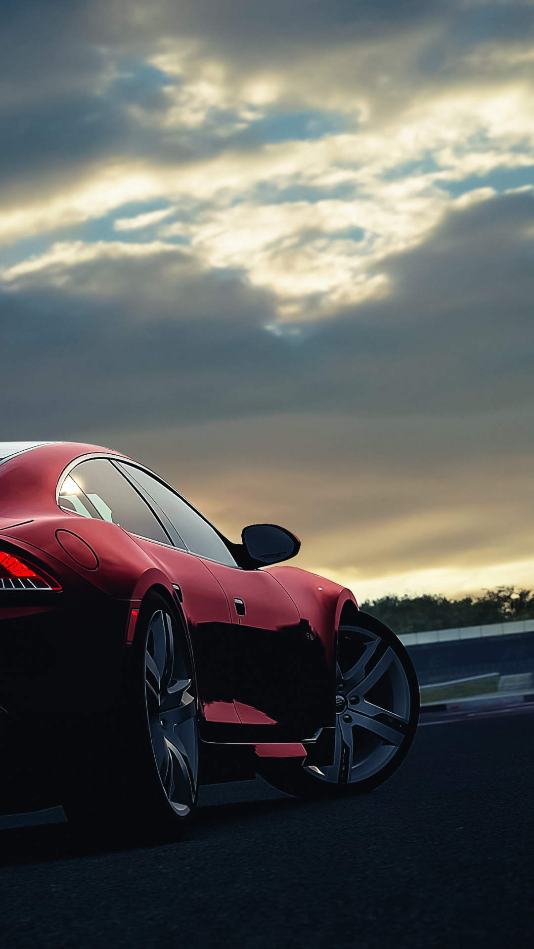 Free Download Ultra Hd 4k Cars Wallpapers Desktop Backgrounds Hd 3840x2160 For Your Desktop Mobile Tablet Explore 47 4k Car Wallpapers For Desktop 4k Corvette Wallpaper 4k Ultra Wide