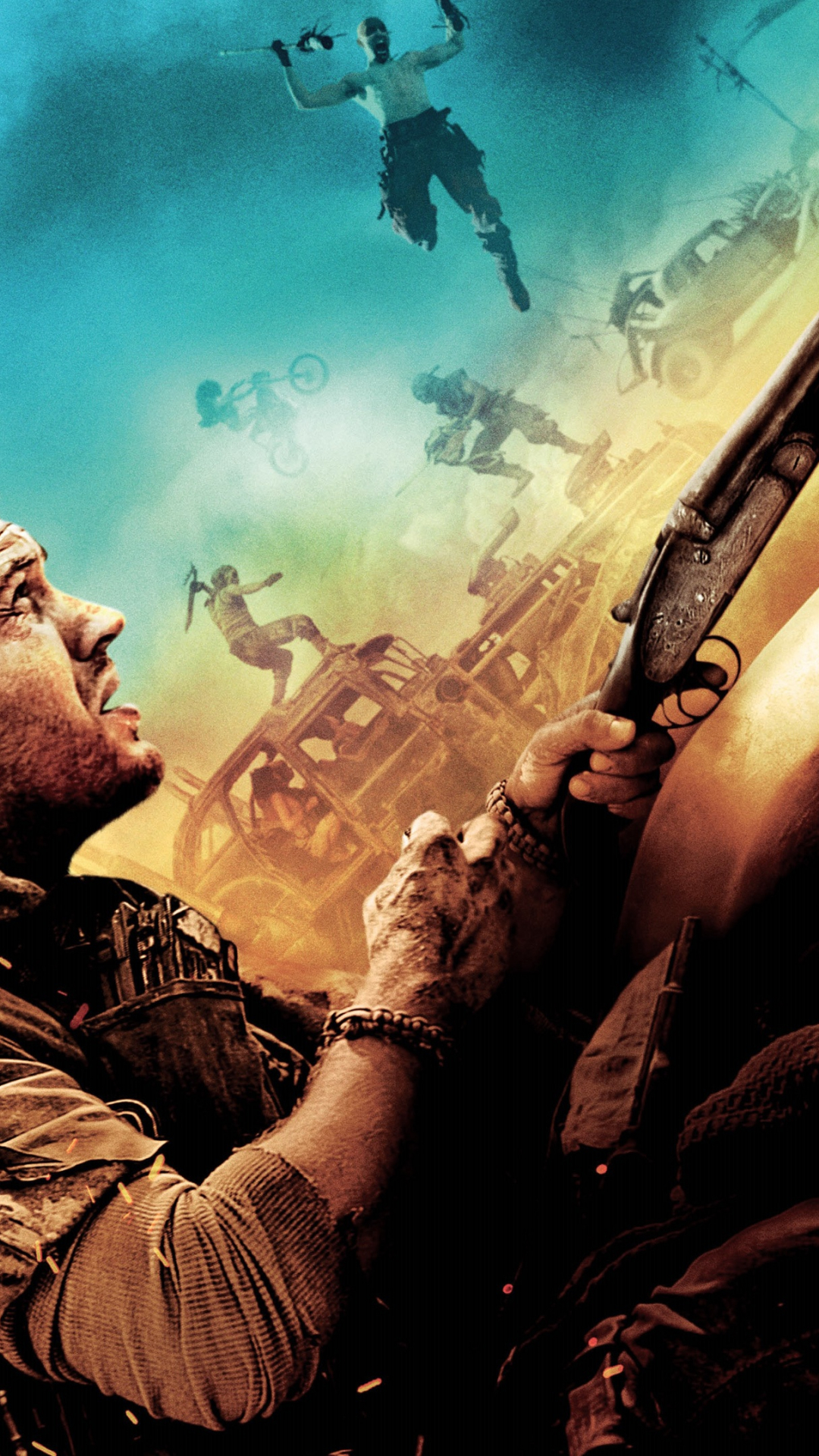 Free Download Mad Max Fury Road Movie Wallpapers Hd Wallpapers 3840x2160 For Your Desktop Mobile Tablet Explore 47 Mad Max Hd Wallpaper Fury Movie Wallpaper Doof Warrior Wallpaper Mad