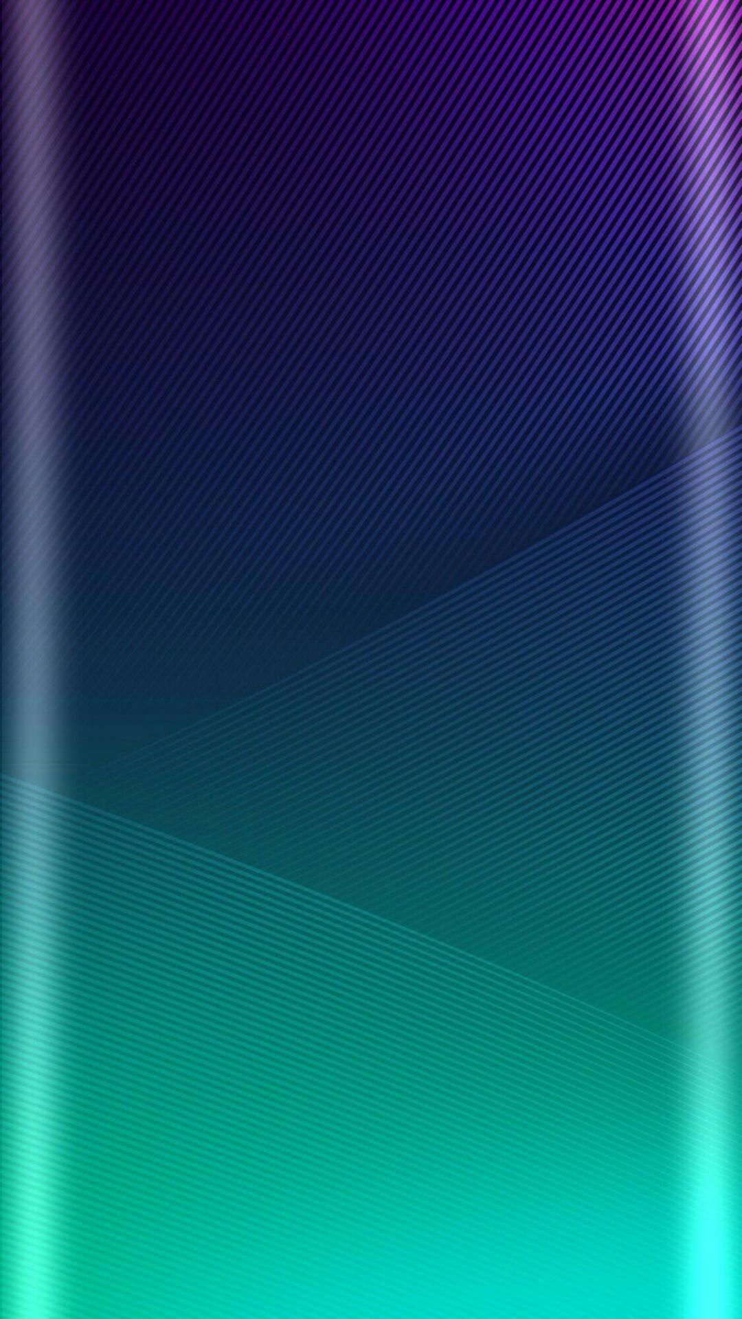 Free Download Samsung Iphone Edge Phonetelefon Hd Wallpaper 1125x2000 For Your Desktop Mobile Tablet Explore 26 Samsung Hd Wallpapers Hd Samsung Wallpapers Samsung Wallpaper Hd Samsung Wallpapers Hd