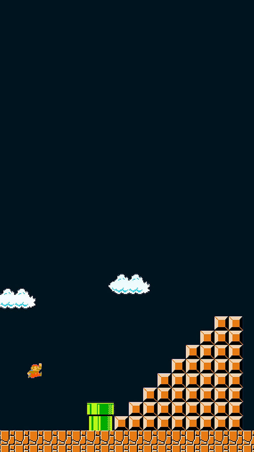 Free download 21 bit video game wallpapers for iPhone and iPad ...