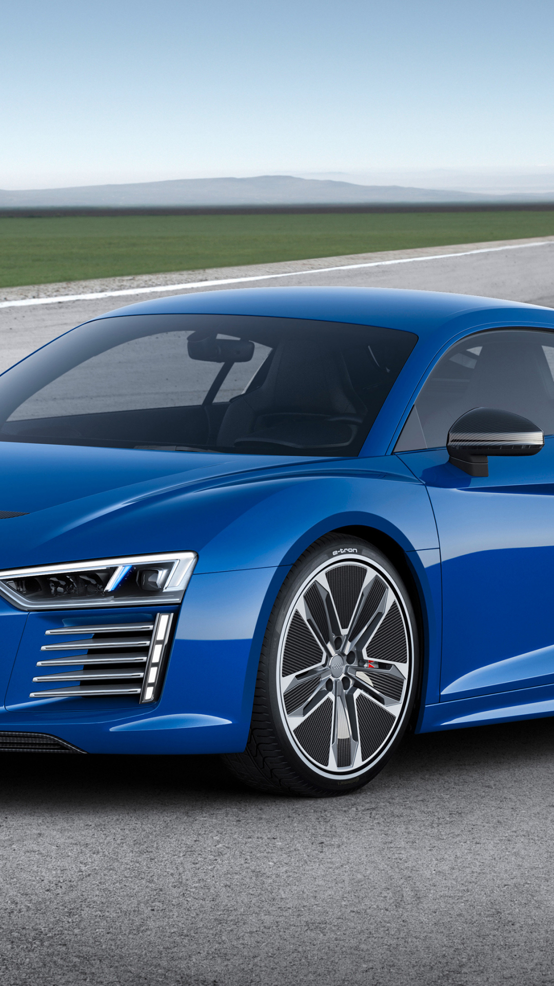 Download Audi R8 Cars Desktop Wallpapers 4k Ultra Hd 3840x2160