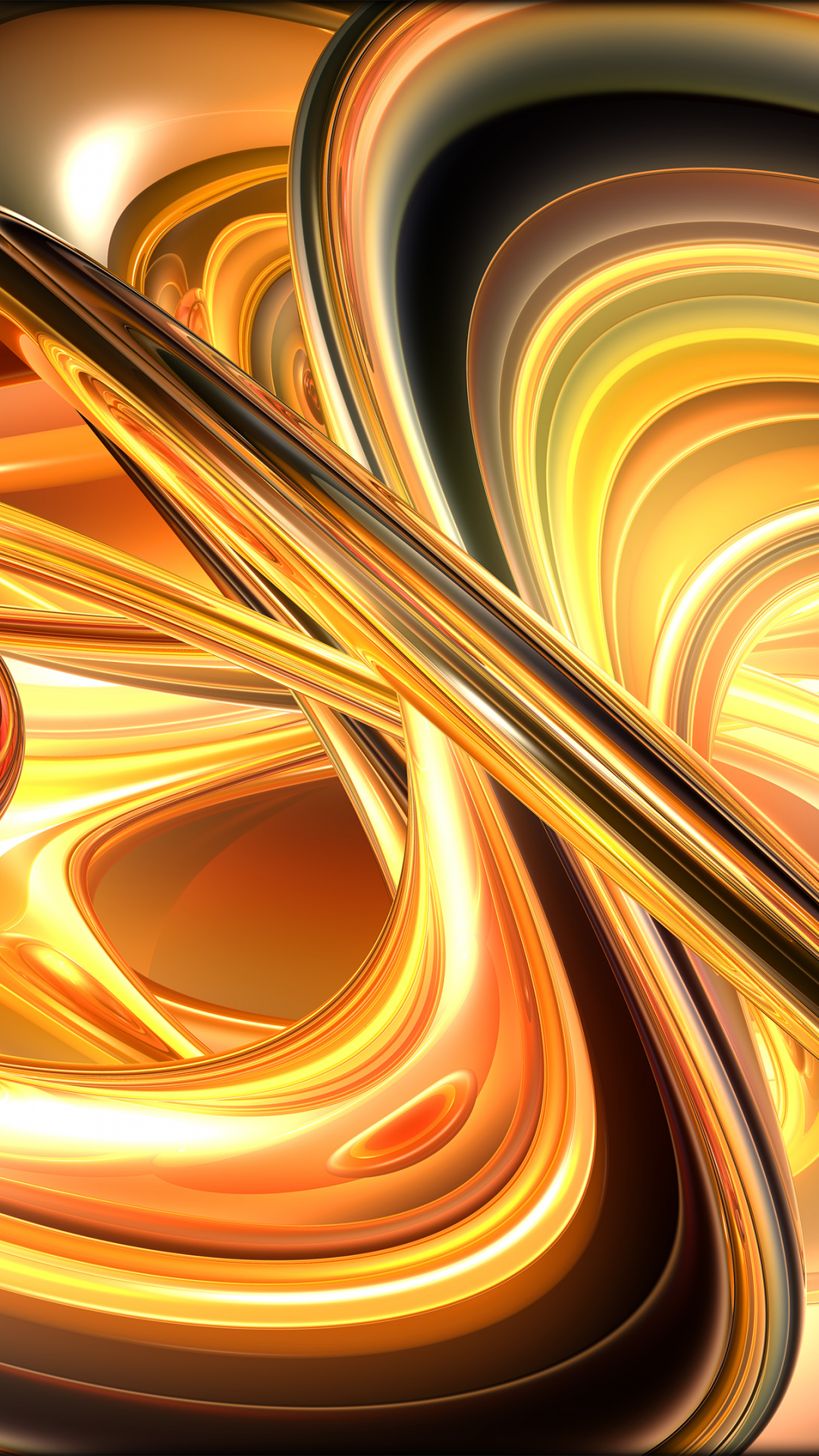 Free Download Red Gold Abstract 4k Wallpaper Full 1080p Ultra Hd Wallpapers 3840x2160 For Your Desktop Mobile Tablet Explore 37 4k Abstract Wallpapers 3840x2160 Wallpaper 4k Hd Wallpaper 4k Wallpaper