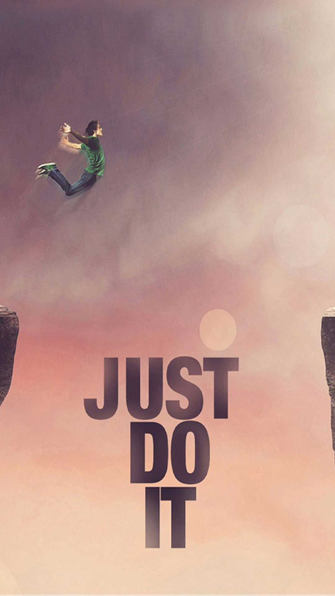 Free Download Pics Photos Nike Just Do It Wallpaper Iphone