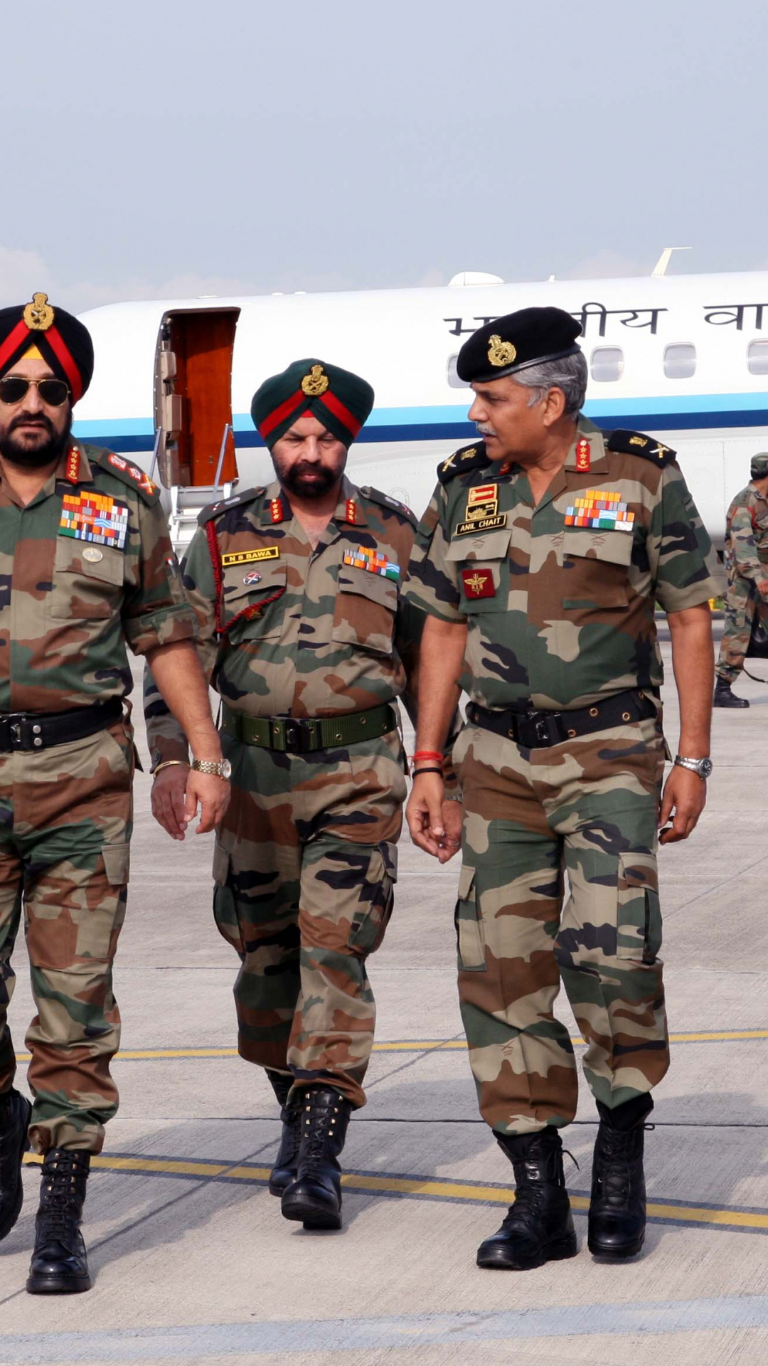 Free Download Download Indian Army Chief Gen Bikram Singh Desktop Wallpaper Hd 3084x2322 For Your Desktop Mobile Tablet Explore 48 Indian Army Hd Wallpaper Cool Army Wallpapers Hd Navy