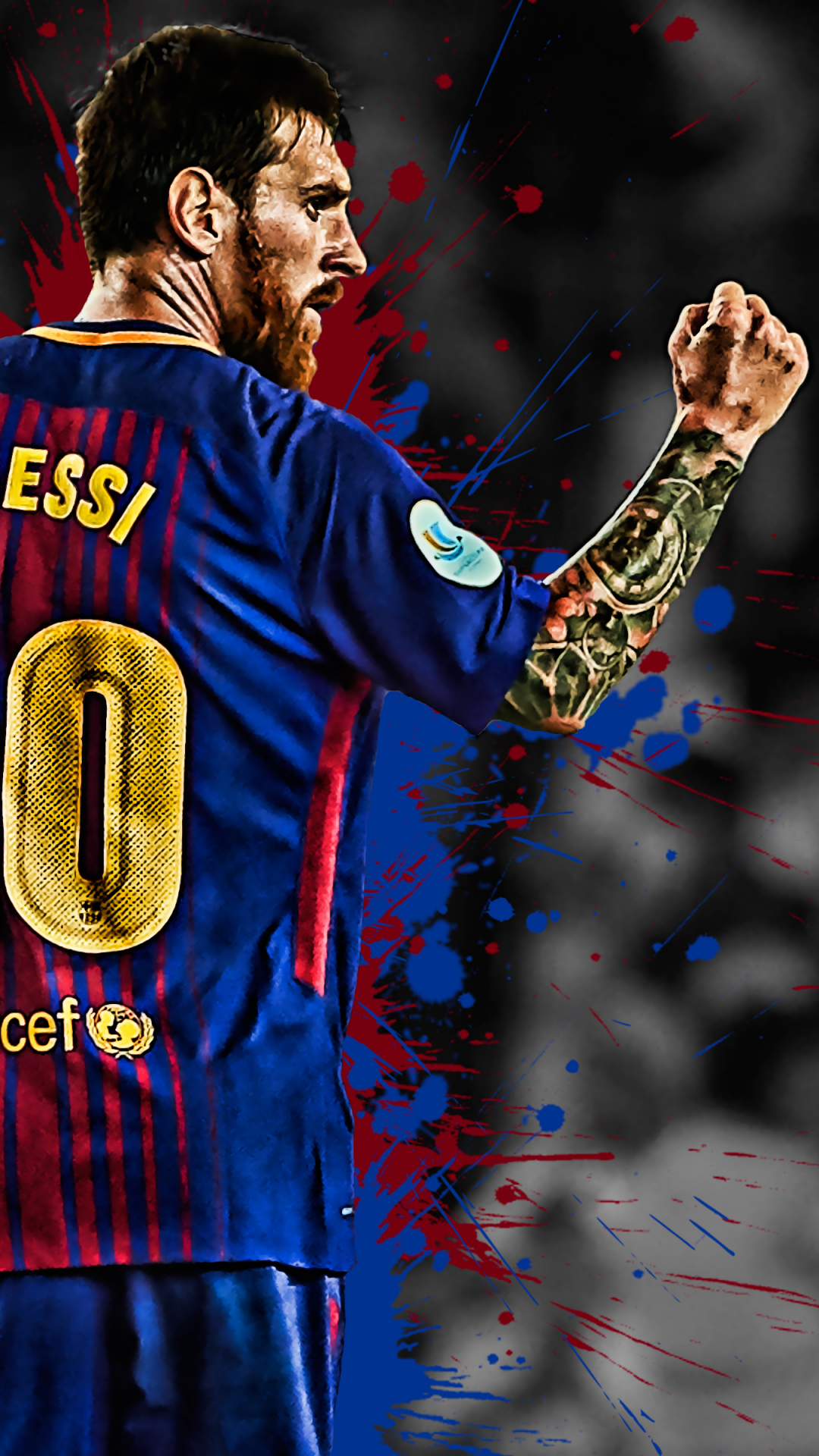 Free Download Lionel Messi 4k Ultra Hd Wallpaper Background Image 3840x2400 3840x2400 For Your Desktop Mobile Tablet Explore 47 Messi 2020 4k Mobile Wallpapers Messi 2020 4k Mobile Wallpapers