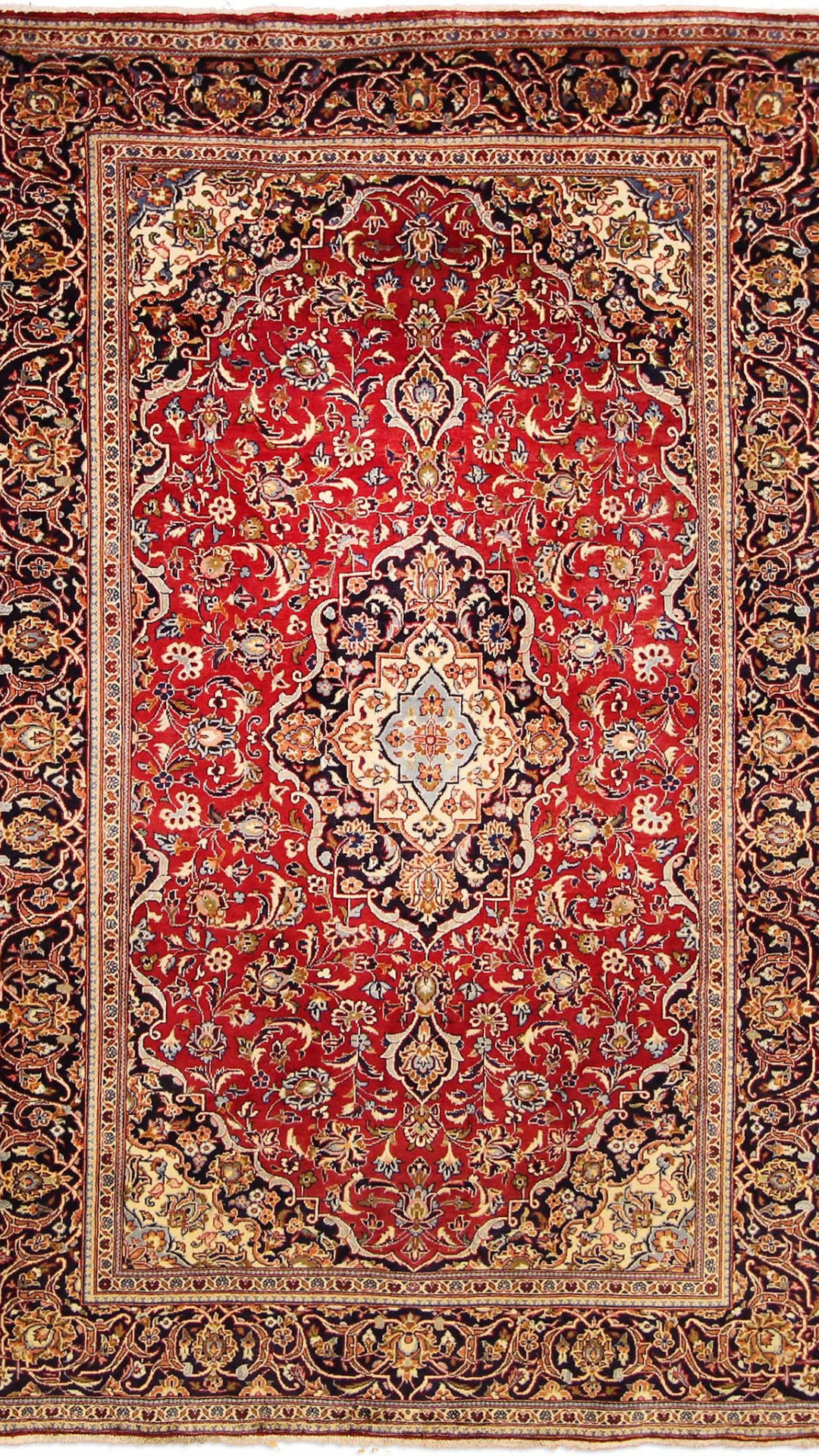 Free Download An Authentic Persian Rug Is A Handmade Carpet That Is Either Knotted 1356x2048 For Your Desktop Mobile Tablet Explore 49 Oriental Rug Wallpaper Oriental Rug Wallpaper Oriental