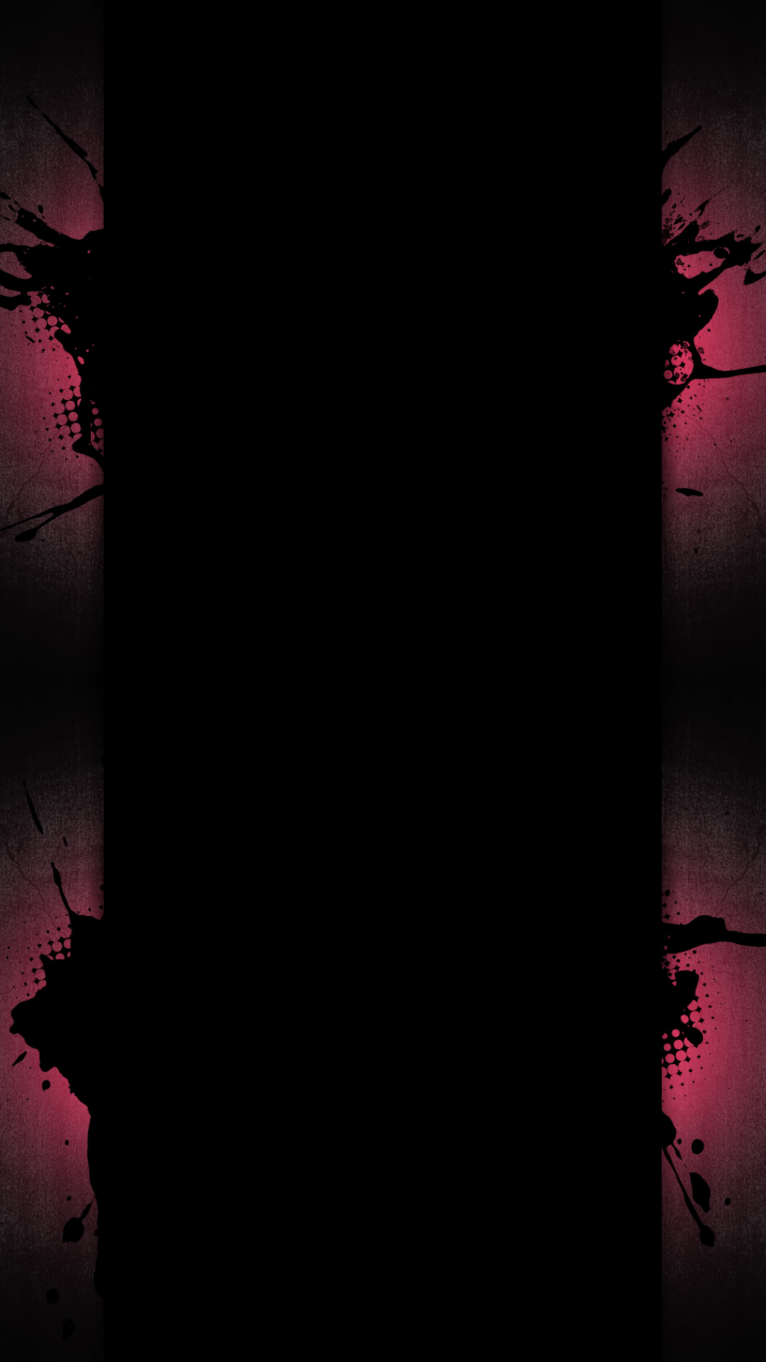 Free download Rap Background Music The background image [1600x2012