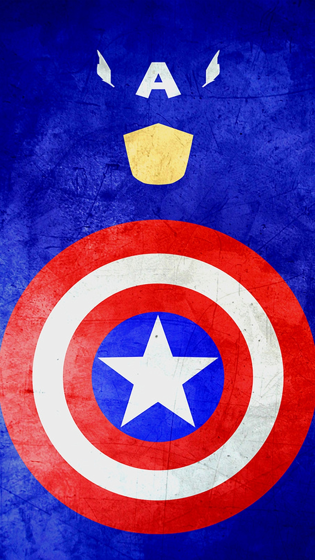 Free Download Galaxy S4 Wallpapers Wallpapers Captain America Android Wallpapers 1080x1920 For Your Desktop Mobile Tablet Explore 49 Captain America Logo Wallpaper America Pictures Wallpaper America Wallpaper Hd Captain