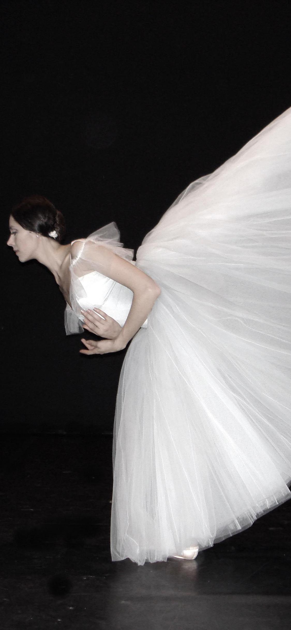 Free Download Ballet Giselle Dancers Iphone 5 Wallpaper Dance Images 3264x2448 For Your Desktop Mobile Tablet Explore 31 Giselle Wallpaper Giselle Wallpaper