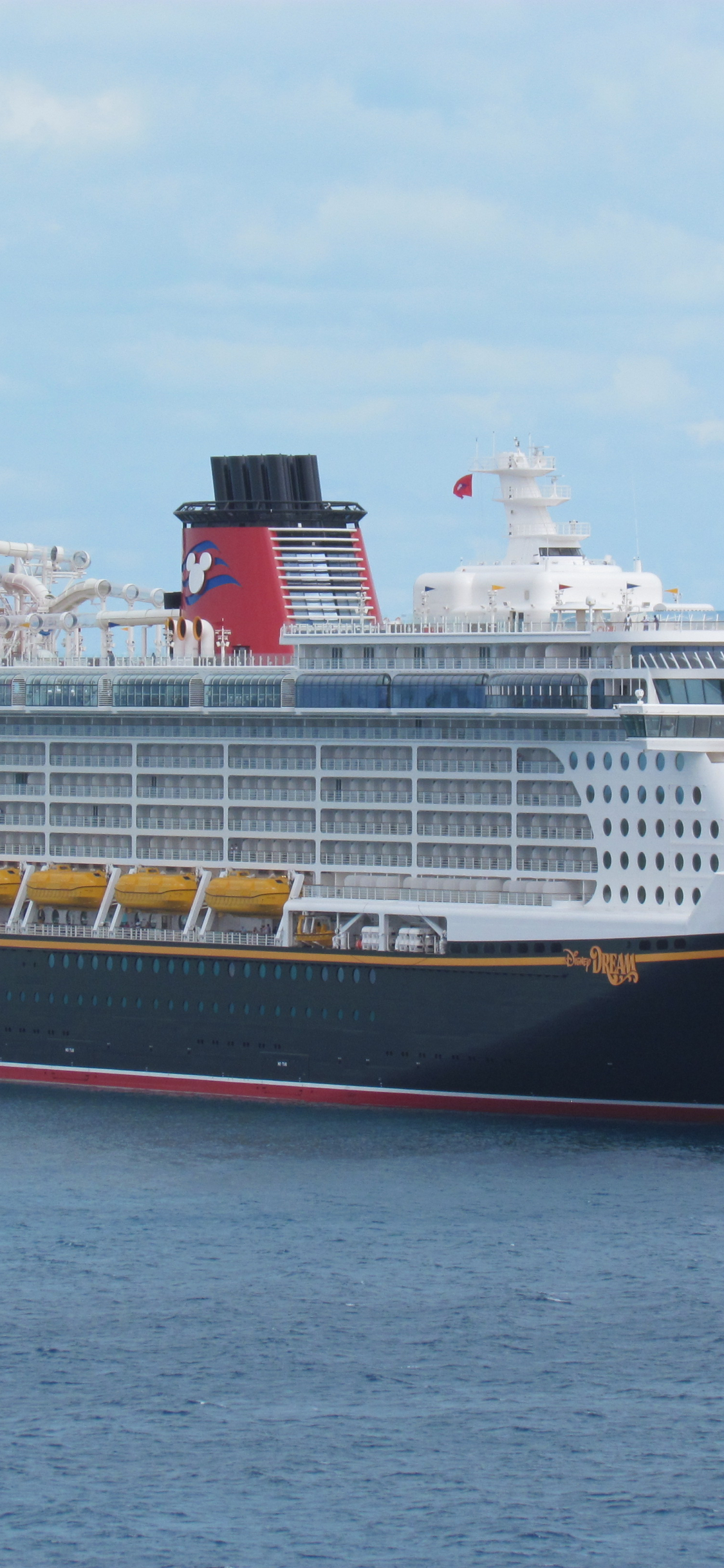 Free Download Displaying 19 Images For Disney Dream Cruise