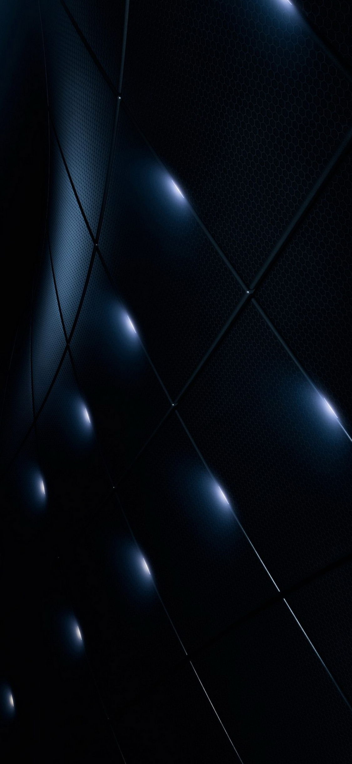 Free Download Black Abstract Lock Screen 1440x2560 Samsung Galaxy S5 Wallpaper Hd 1440x2560 For Your Desktop Mobile Tablet Explore 33 Samsung Galaxy S5 Black Wallpaper Samsung Galaxy Wallpaper Free