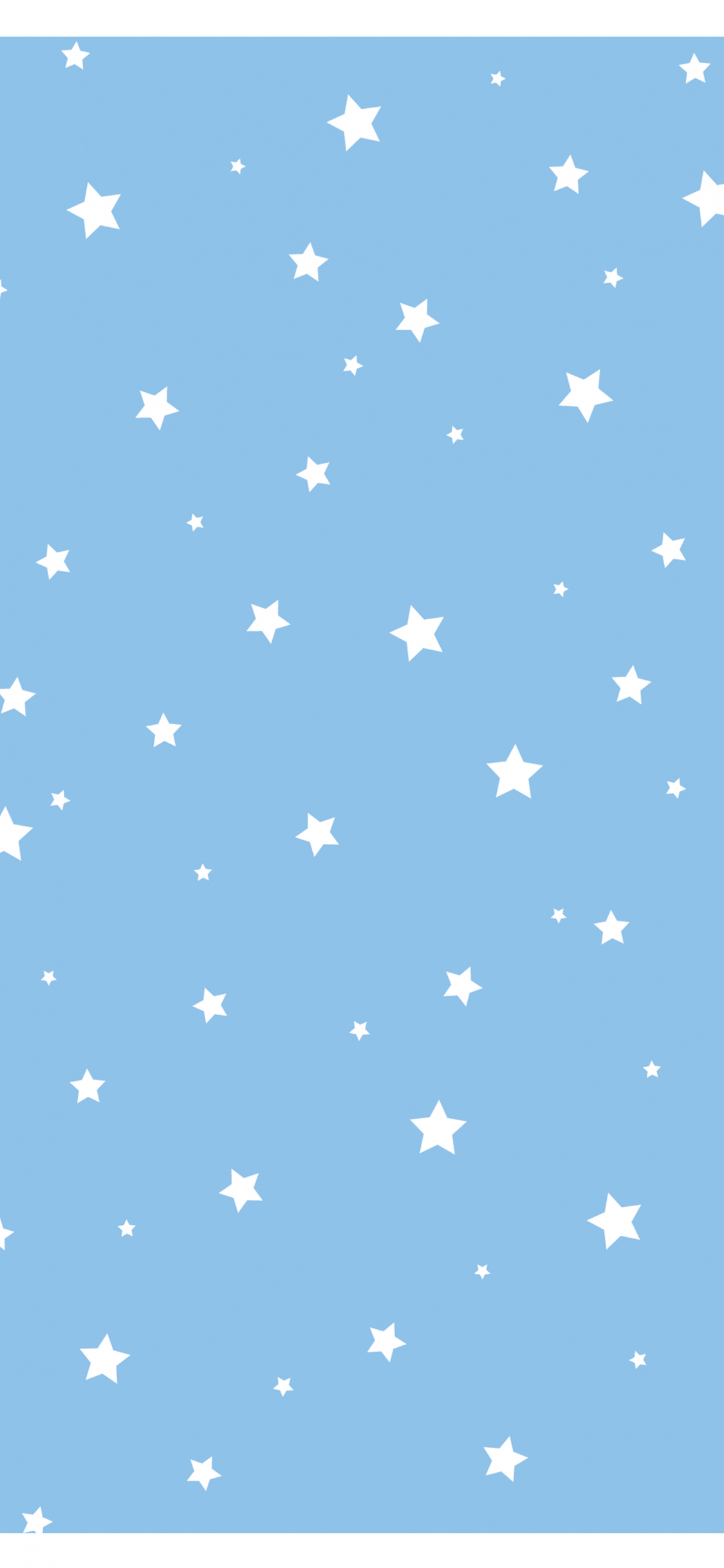 Free download Viewing Gallery For Baby Blue Stars 3300x3300 for your Desktop, Mobile & Tablet ...